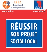Projet social local